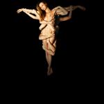 Martina-Biccheri-holy-cross-web