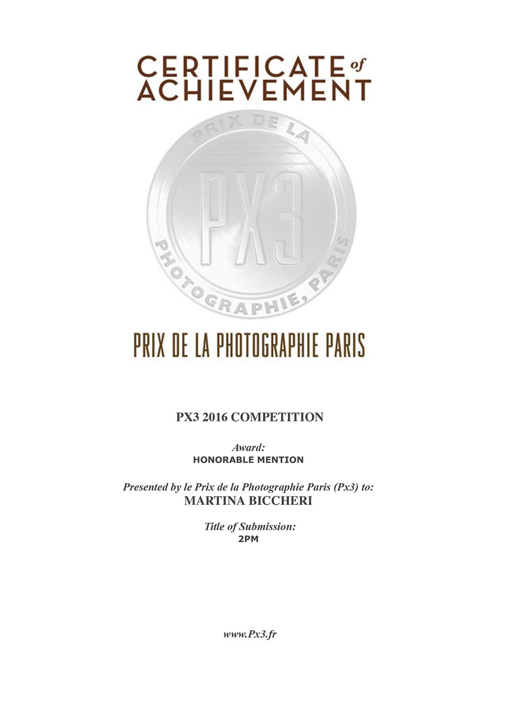 CERTIFICATE_PX3_web