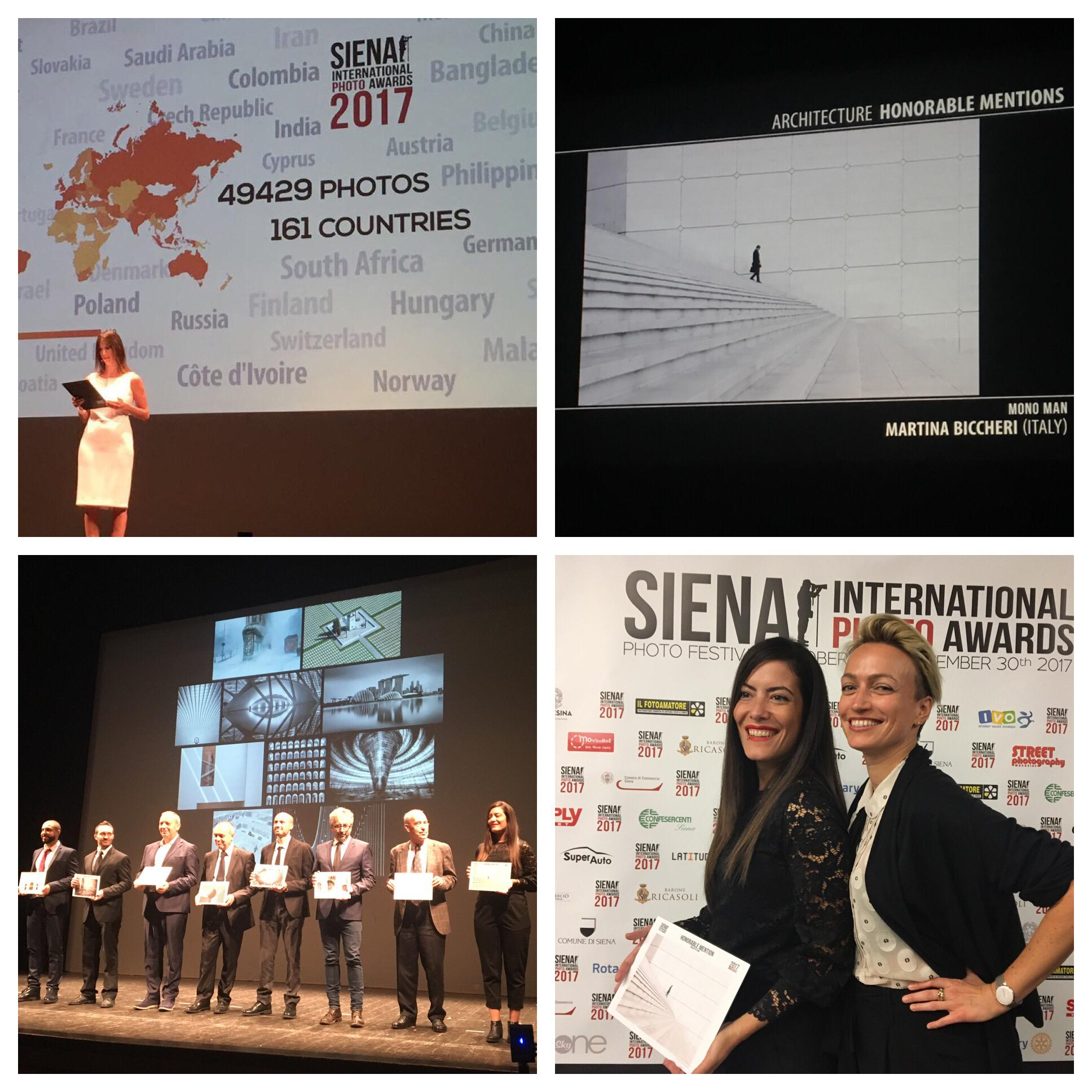 Sipa_Awards